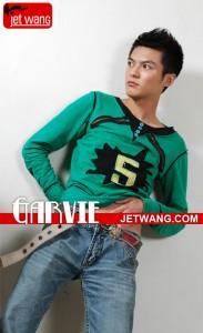 garvie1