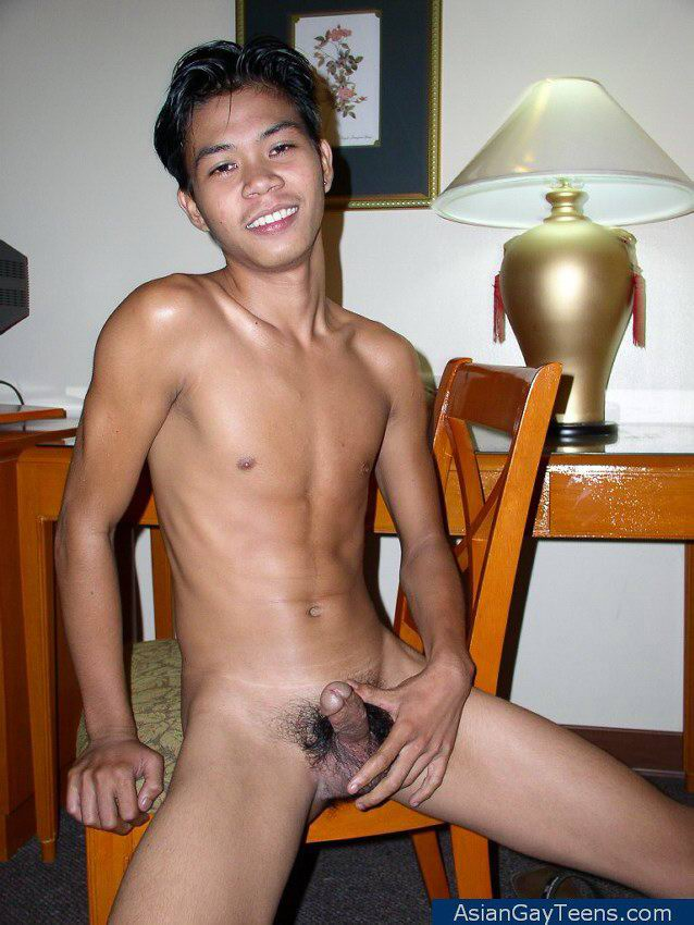 Gay twinks shaved movie and passive photos 5