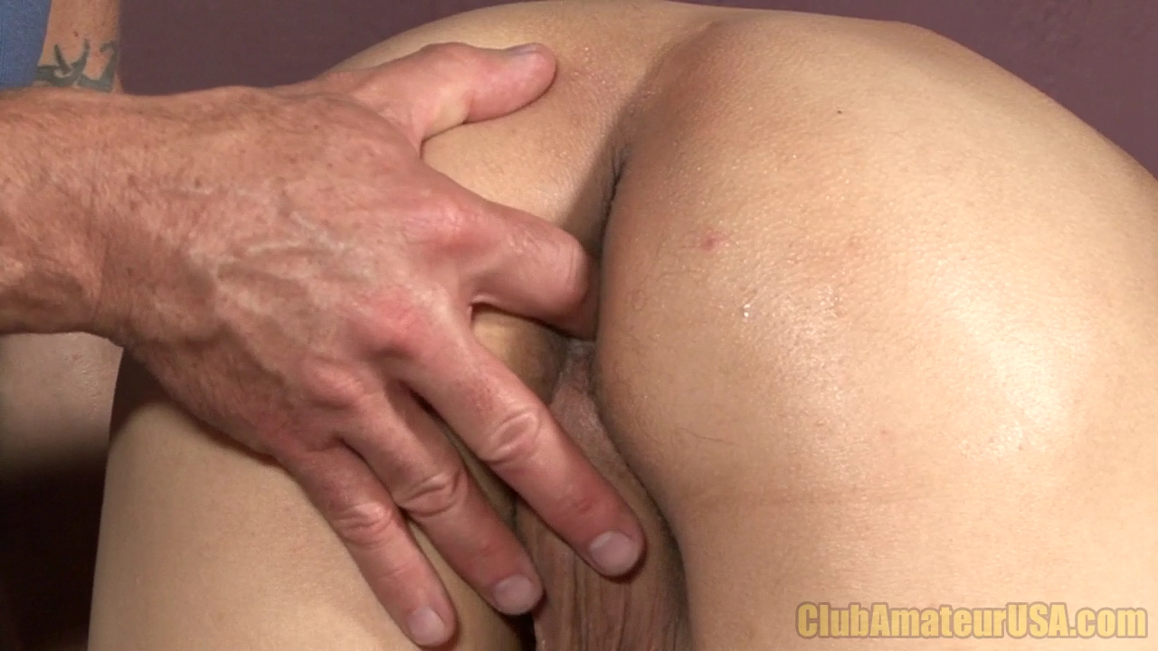 Adorable latino twink paolo strokes while sucking his toes 10