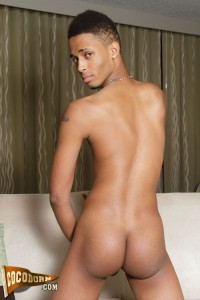 from Jaziel exotic gay black boys photo galleries