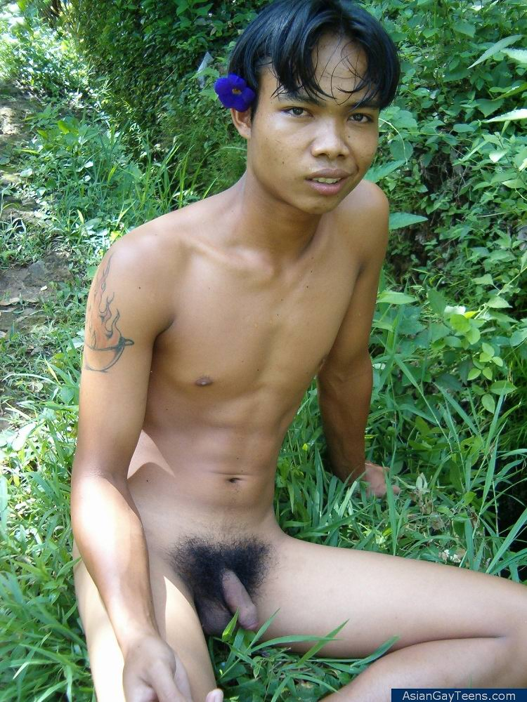 Message indonesian girl cum